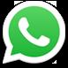 WhatsApp InsectControl